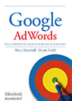 Google Adwords nagradna igra