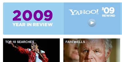 yahoo-review-2009